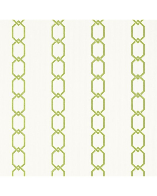 Madeira Chain Green