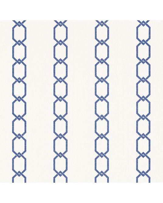Madeira Chain Navy