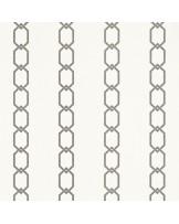 Madeira Chain Grey
