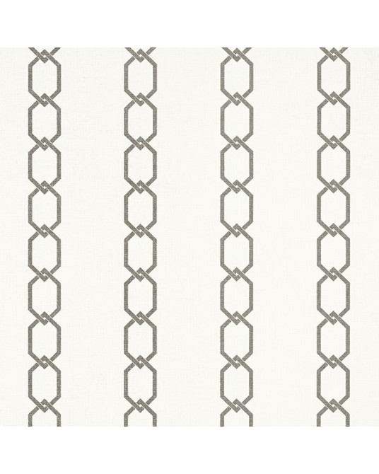 Madeira Chain Grey