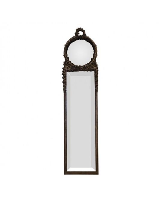 Espelho Collumn