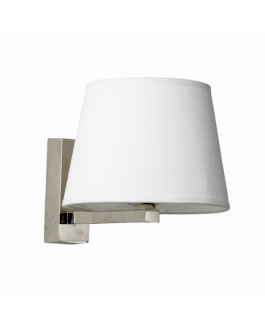 Wall Lamp Mazarine