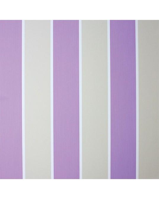 Montcalm Purple