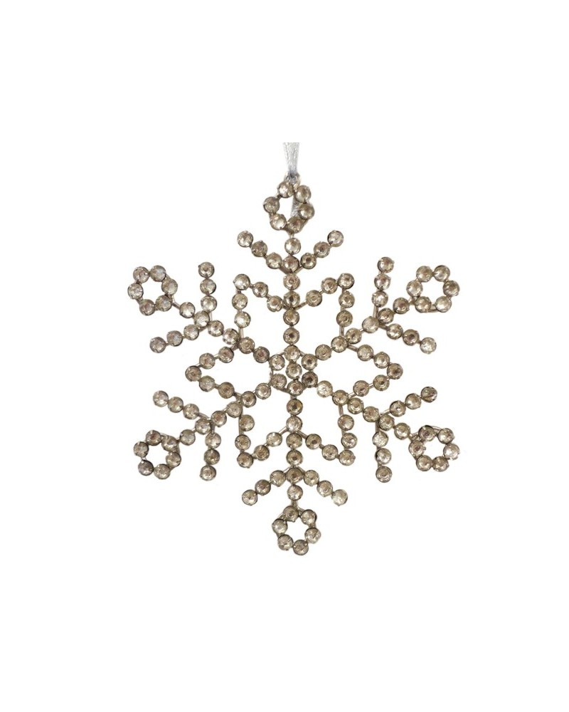 Snowflake - Loja QueridoSnowflake Ipo Date