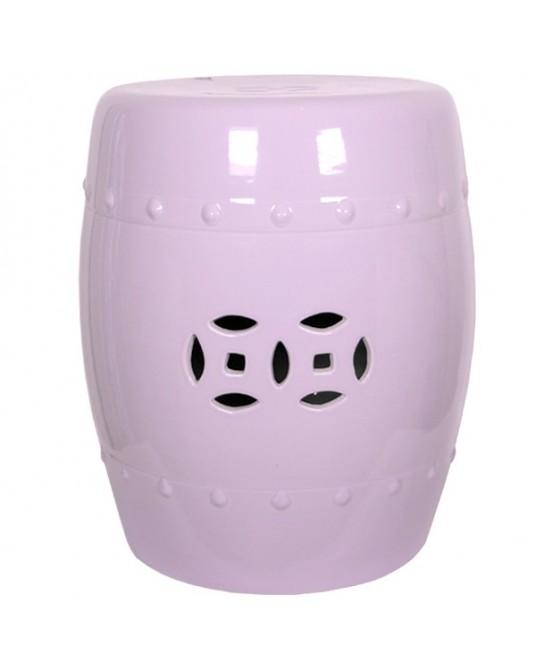 Ceramic Lavander