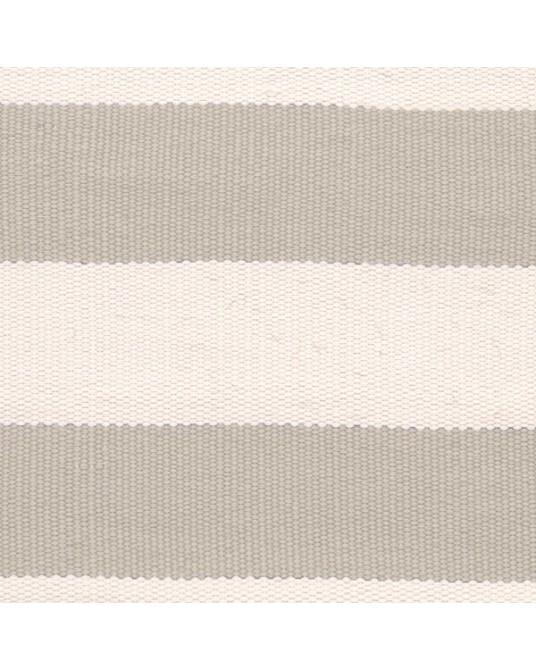 Rug Catamaran Stripe
