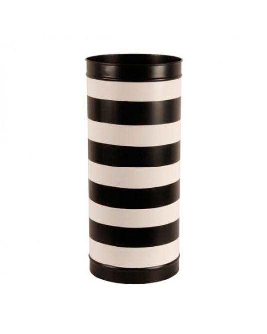 Bengaleiro Stripes