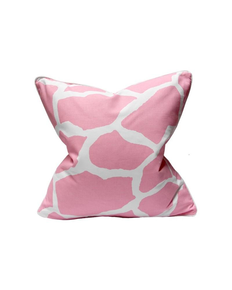 Girafe Pink