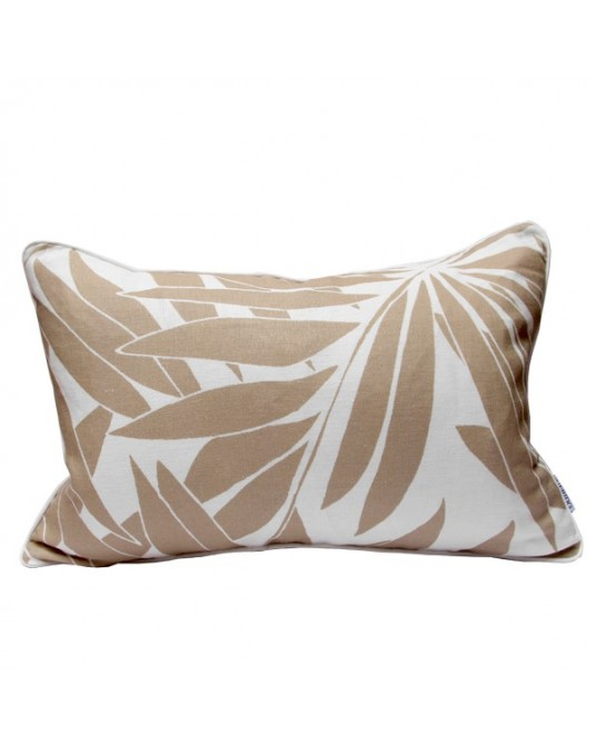 Almofada Jungle Chic Lancaster