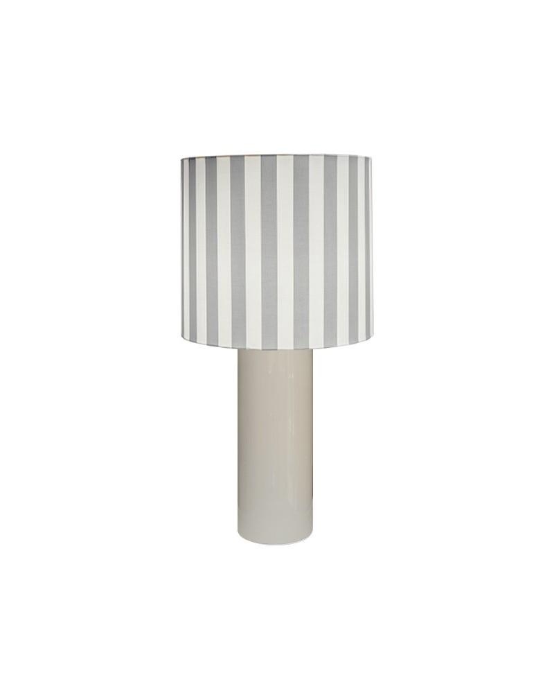 Elegant White Sand H55