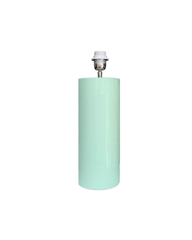 Elegant Opal Blue H47