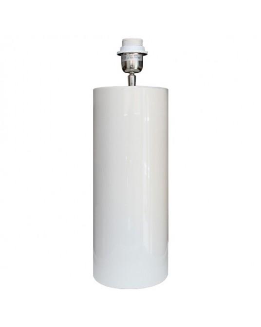 Elegant White H47