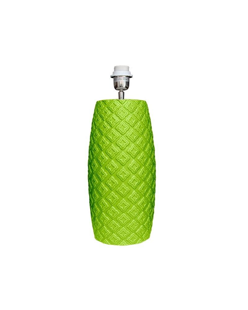 Pine Lime Green