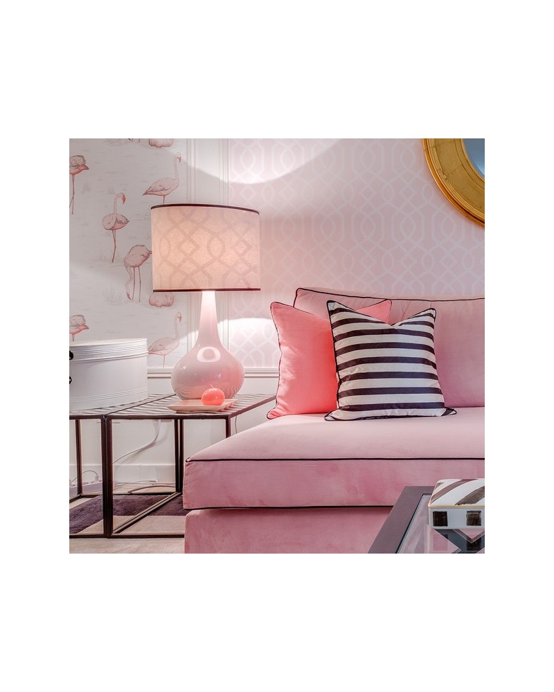 Ryad Heavenly Pink