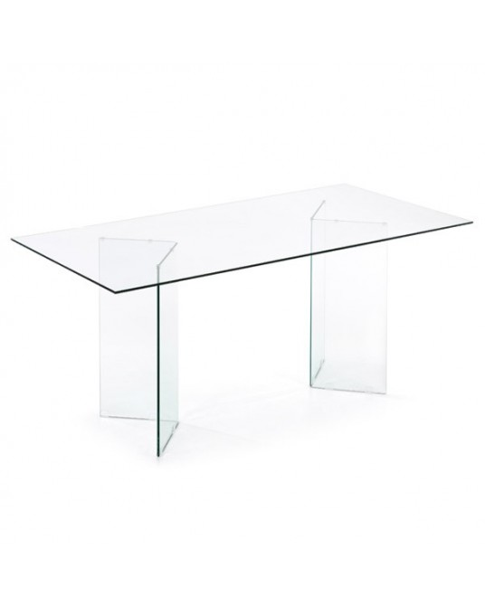 Dining Table Burano