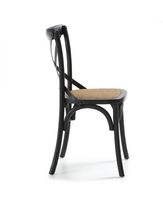 Chair Silea Black