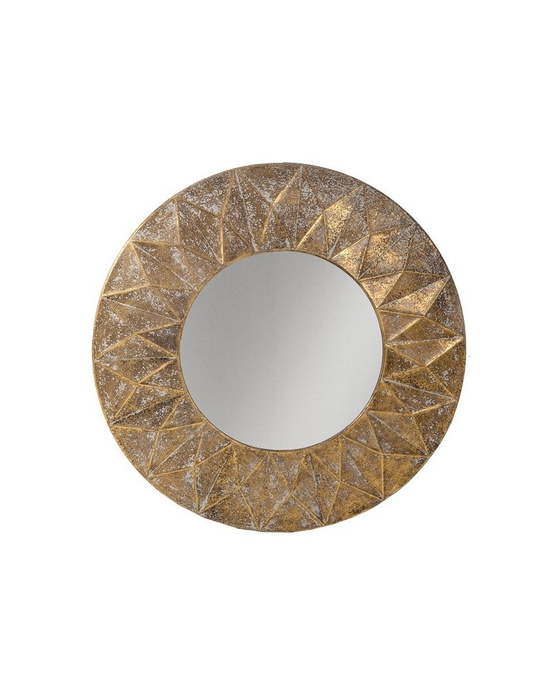 Espelho Anel