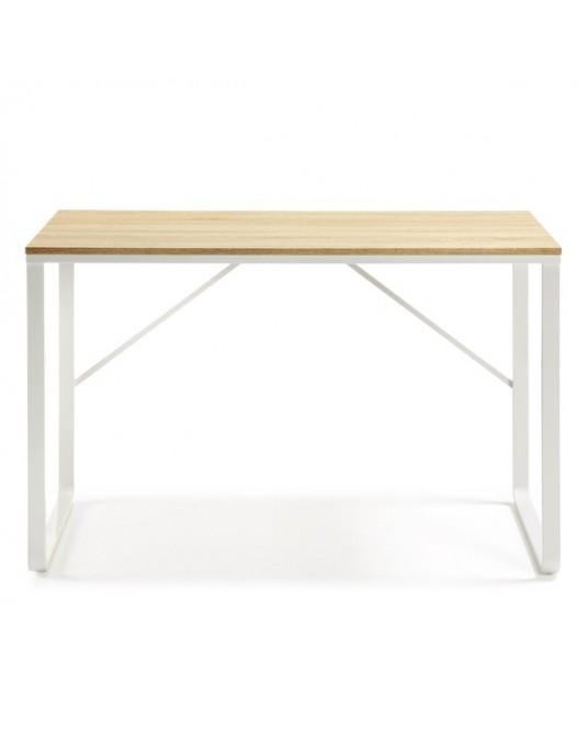 Lisbet Desk
