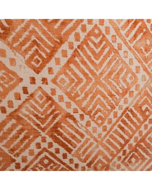 Brera Largo Fabric