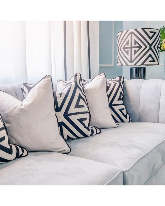 Agadir 02 Fabric