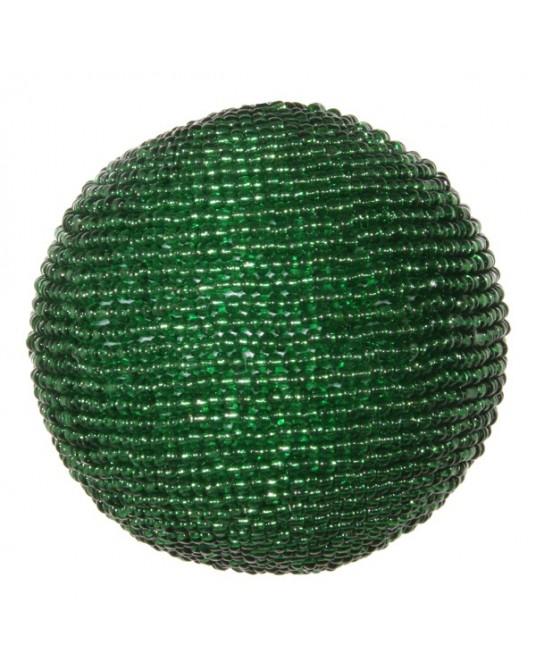 Bola Green Bead 9cm