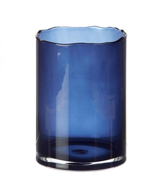 Jar Laut Blue L