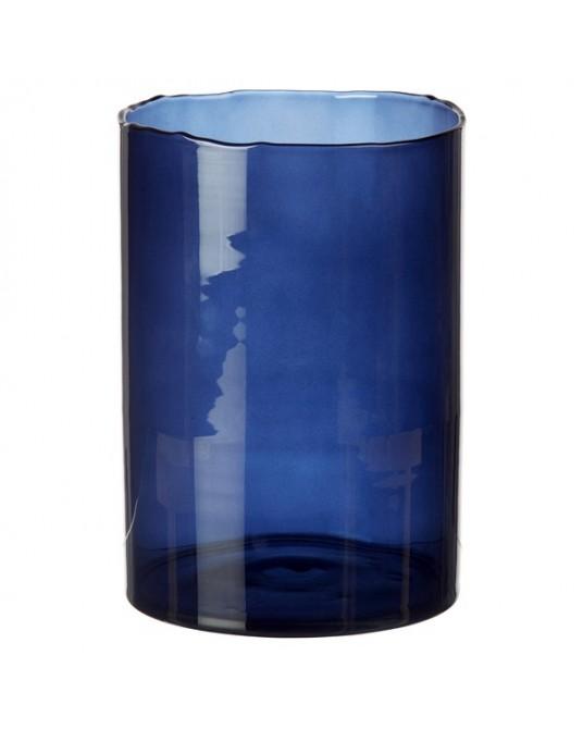Jarra Laut Azul M
