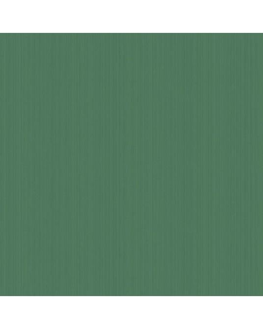 Illusion hunter Green