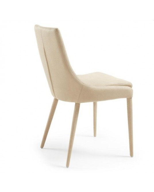Cadeira Dant Pu Perla