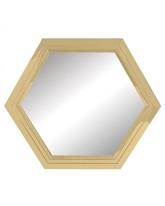 Espelho Harlem