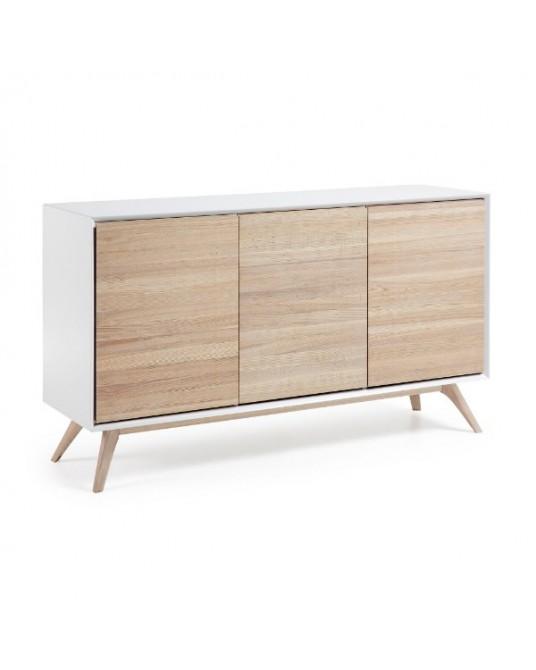 Sideboard Quatre 154 cm