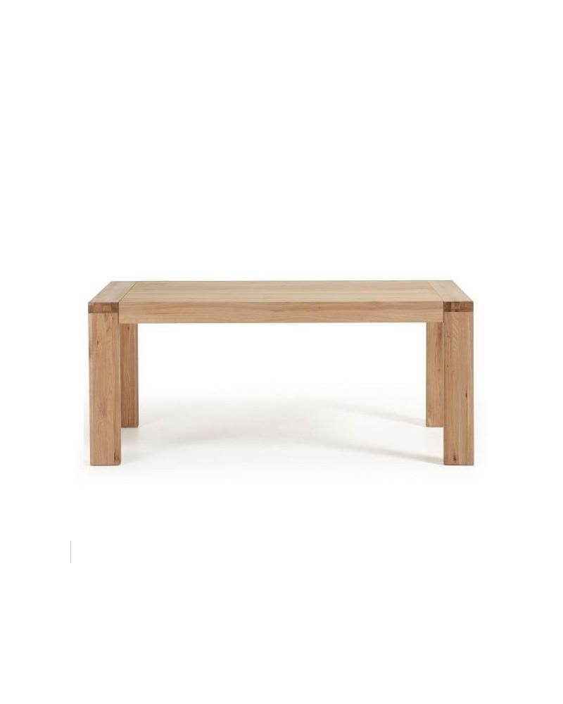 Mesa de Jantar Viana180(230)x90cm