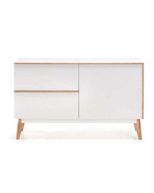 Sideboard Meety 160 cm