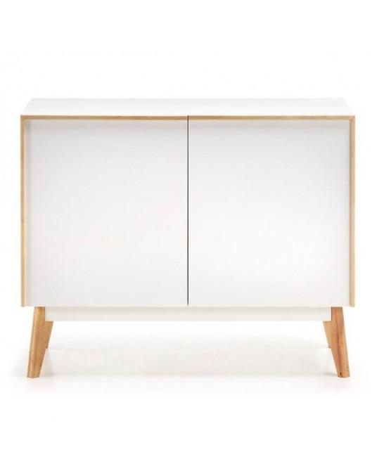 Sideboard Meety 120 cm