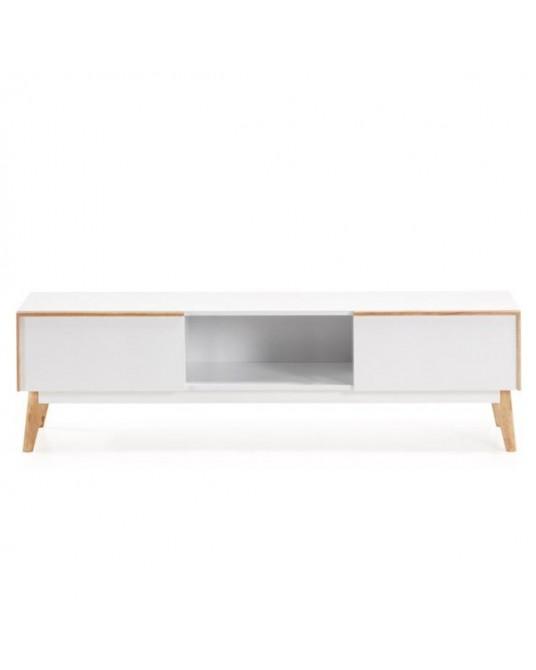 Sideboard Meety 90 cm