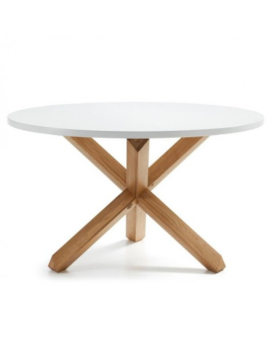 Dining Table Viana 180(230)x90