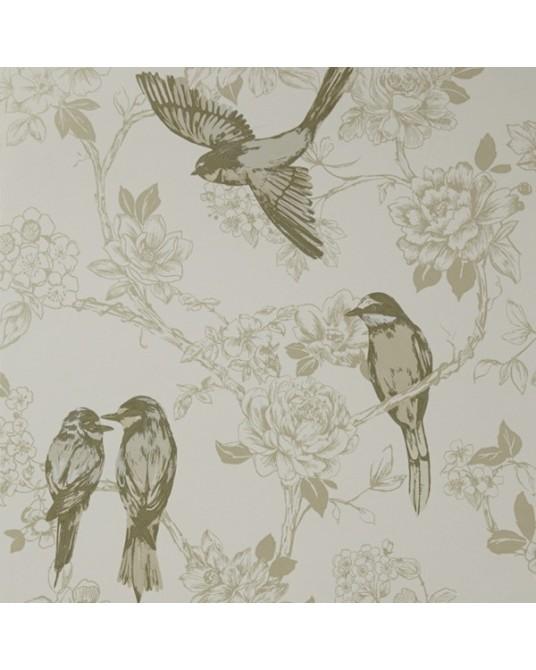 Songbird Vintage