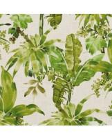 Tecido Jungle- Like Green