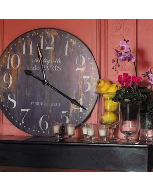 Relógio Antiquity