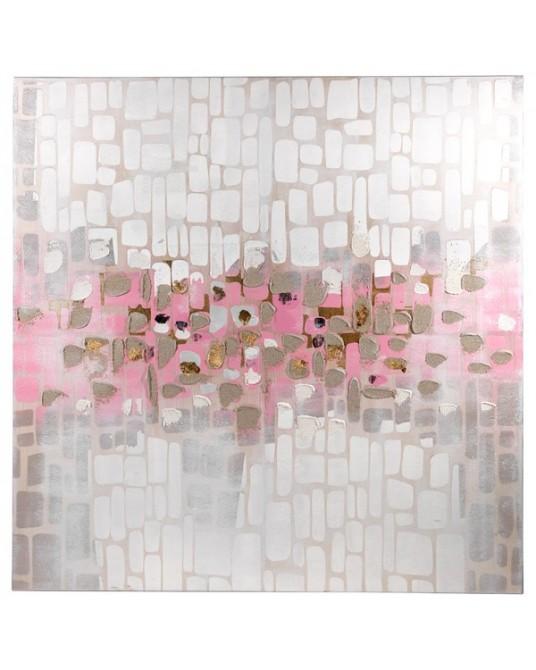 Pinkdawn Painting
