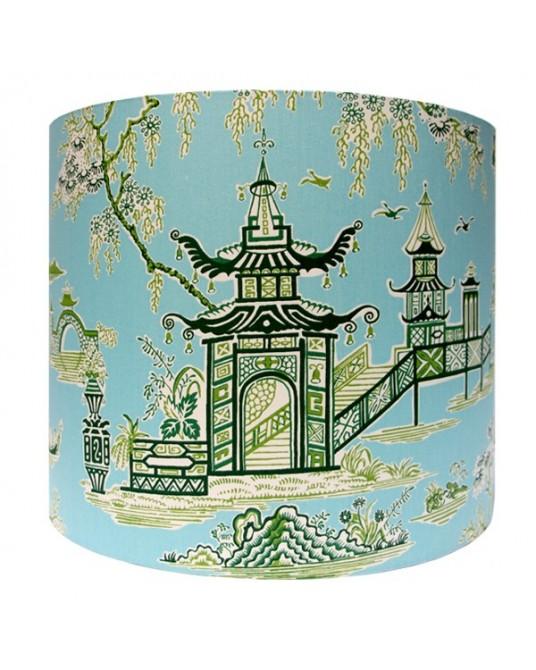 Abatjour Peacefull Pagoda