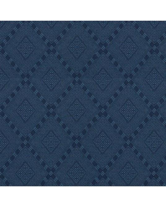 Lomasi Fabric