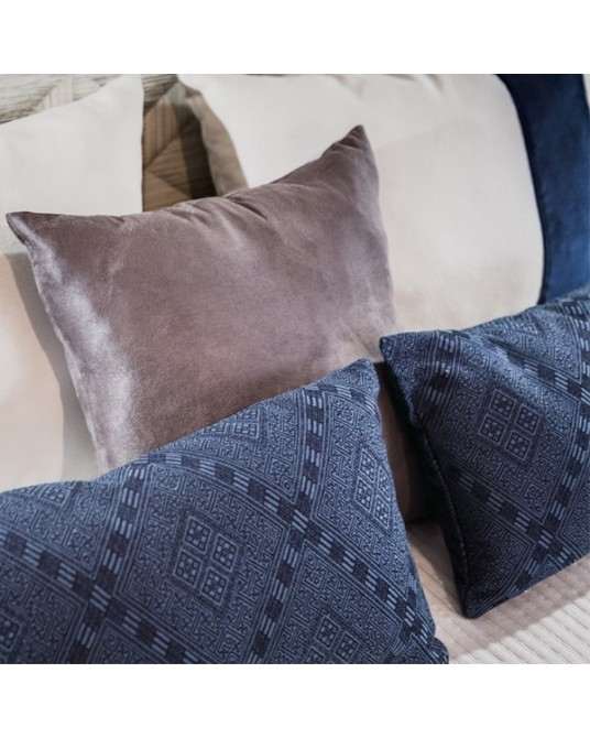 Orvieto Fabric