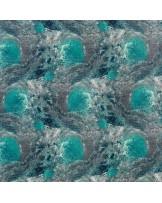 Tecido Dione