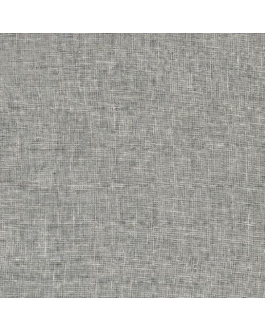 Tecido Murillo Pale Silver