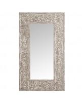 Espelho Boho Sand