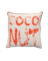 Coconut Orange