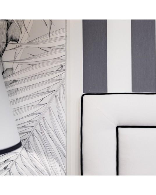 Tecido Varese Chalk