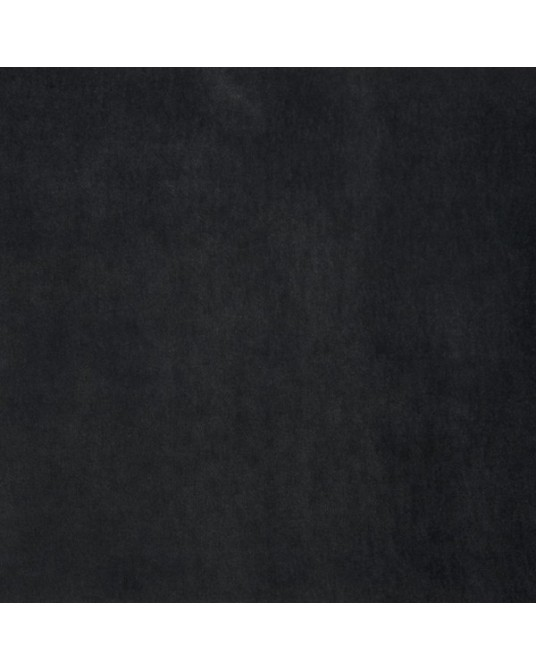 Varese Raven Fabric