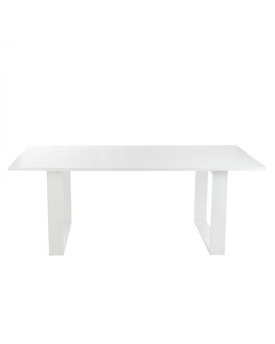 Dining Table Nori D120cm